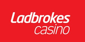 Ladbrokes Casino New Player Offer
