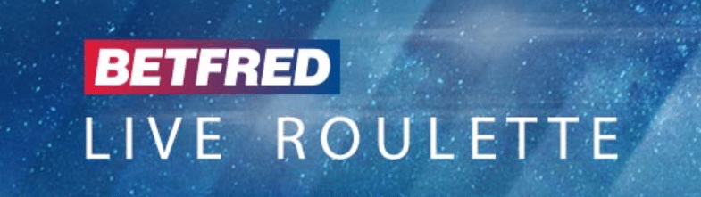 Betfred Casino Promo Code