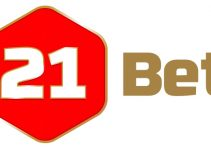 21Bet Coupon Code