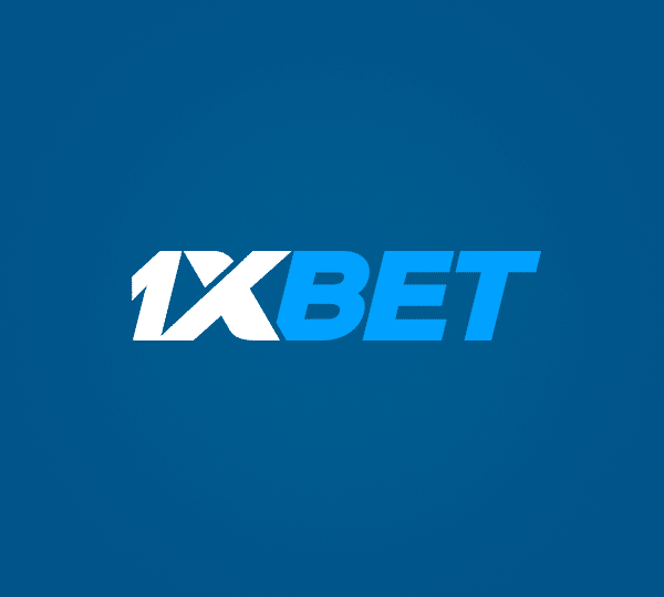 1xbet Promotions for New Players