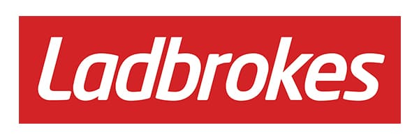 Ladbrokes Sportsbook Best Offers and Features