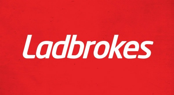 Ladbrokes Australia Review 2019