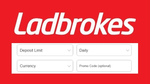 How to use the Ladbrokes Promo Code for 2020