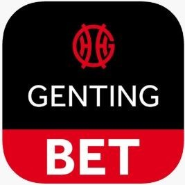 Genting Bet Promo Code for Sports and Casino
